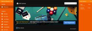 skill-games-stargames-casino
